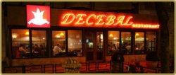 decebal_rest
