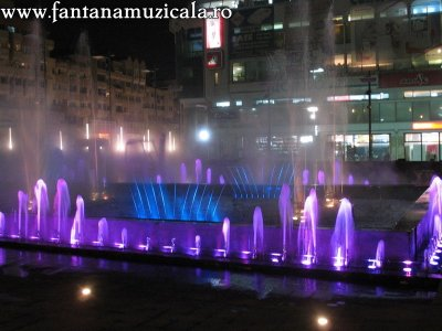 musical_fountain2