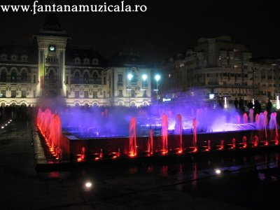 musical_fountain3