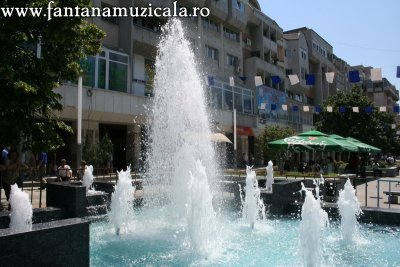 musical_fountain8