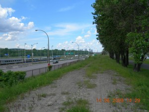 Lachine Canal - Quebec, Canada - 13