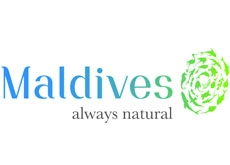 Maldives - Always Natural