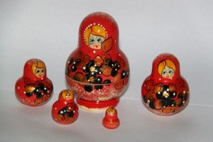 matryoshka_all
