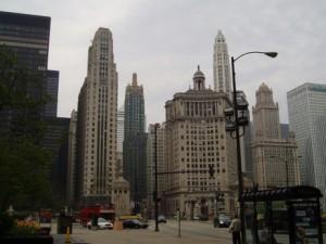 Cheap Hotels In Vienna Illinois