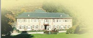 Parkhotel Herrenhaus