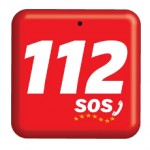 112 emergency number in the EU