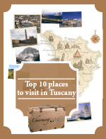 Tuscany free ebook