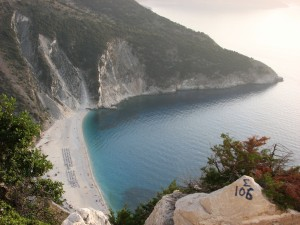 Kefalonia - source sxc.hu