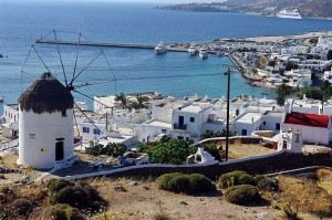 Mykonos - from Wikipedia