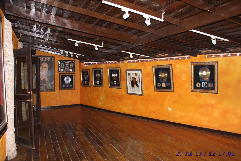 Fabulous Inside Bob Marley's House Jamaica 1500 x 1000 · 1618 kB · jpeg
