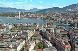 Geneva - Wikipedia