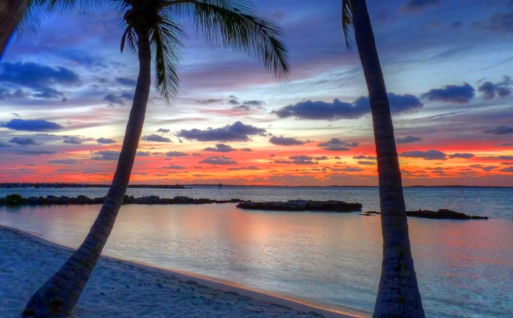Abaco, The Bahamas