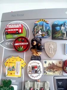 fridge magnets 3