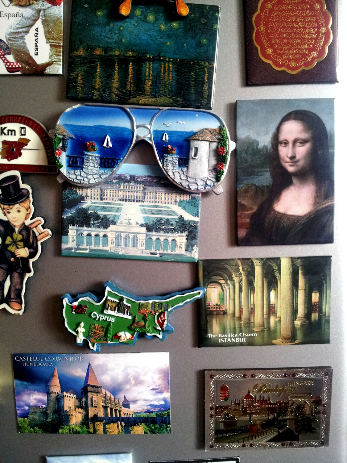 fridge magnets 7