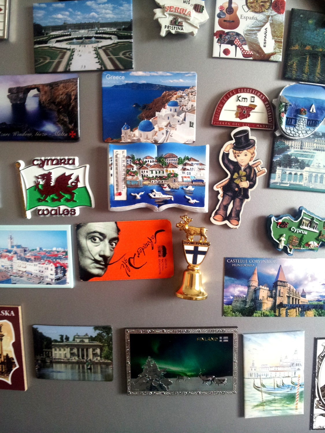 fridge magnets 8