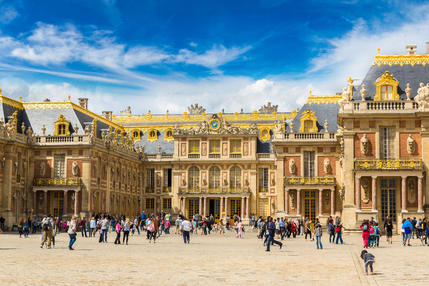 Versailles Palace, #France, #travel #best #photos and #places