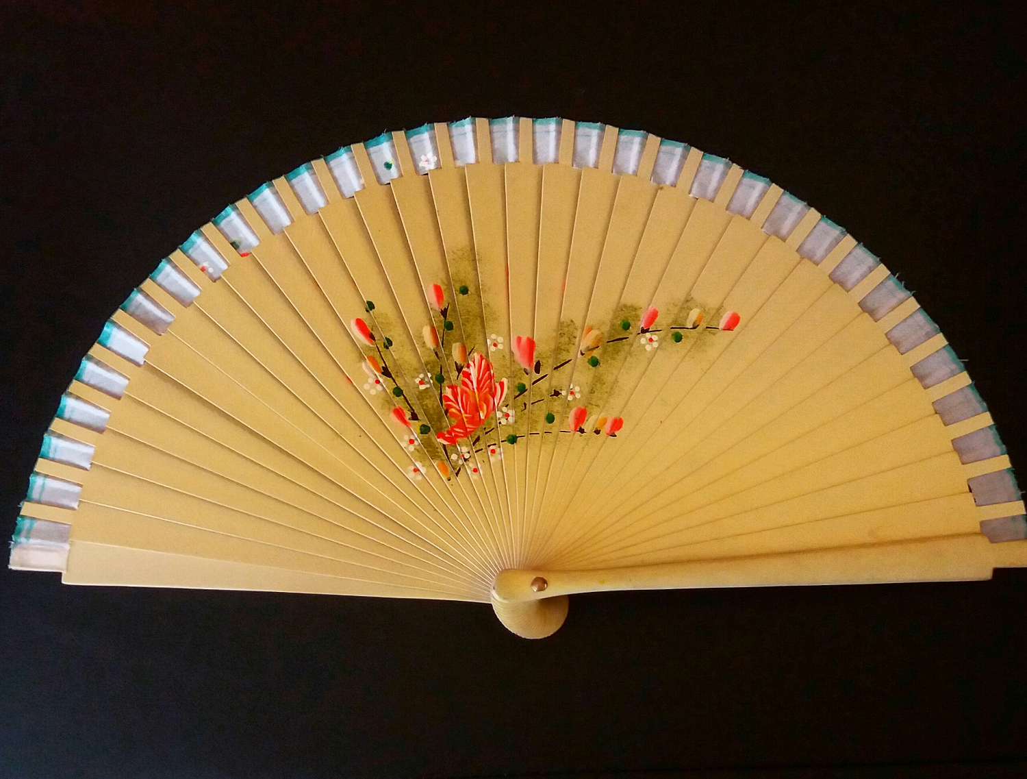 bEAUTIFUL travel #souvenir from #Spain #FAN #TRAVEL #Europe