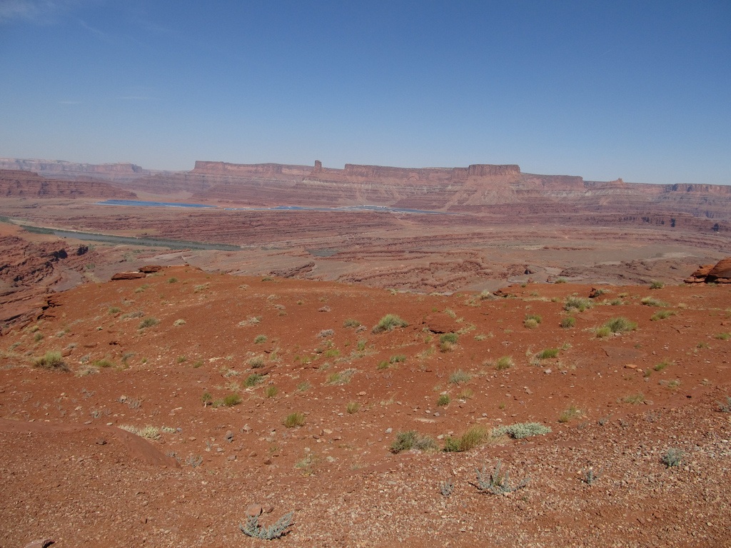 moab_flickr