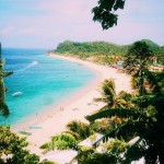 Puerto Galera - Top Destinations to visit in 2017 recommended by #travel bloggers