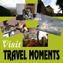 Travel Moments In Time – travel itineraries, travel guides, travel tips and recommendations