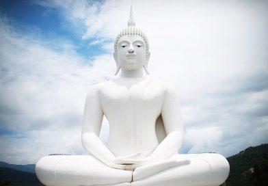 Top Scenic Locations to Practice Yoga