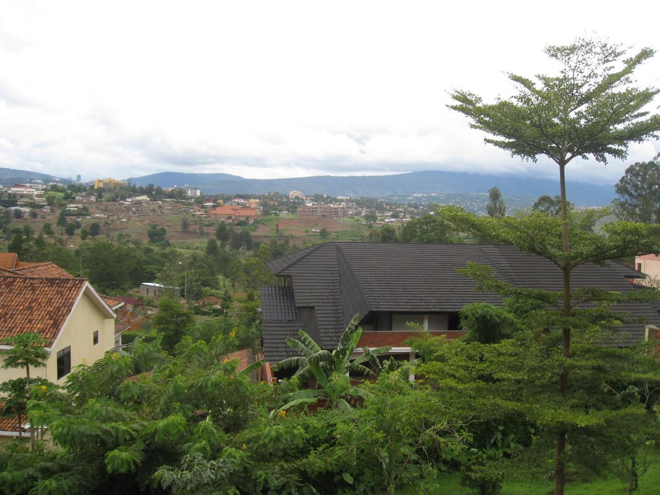 Kigali - Rwanda - 5 Curious Things about Rwanda
