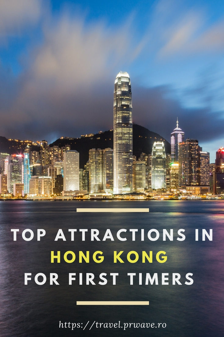 best dating place in hong kong