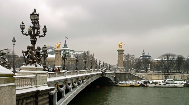 paris in winter_pixabay