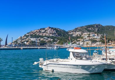 5 Great Things to do During your Summer Holiday to Mallorca