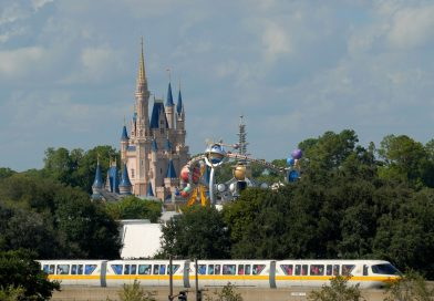 10 things to know about Orlando, Fl from an insider with tips for Orlando and places to go near Orlando