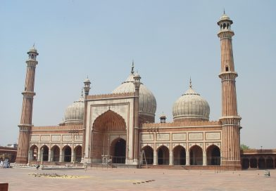 The best 3 days in Delhi travel itinerary by a local – what to do, see and eat