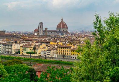 UNESCO World Heritage Sites in Europe – part 2