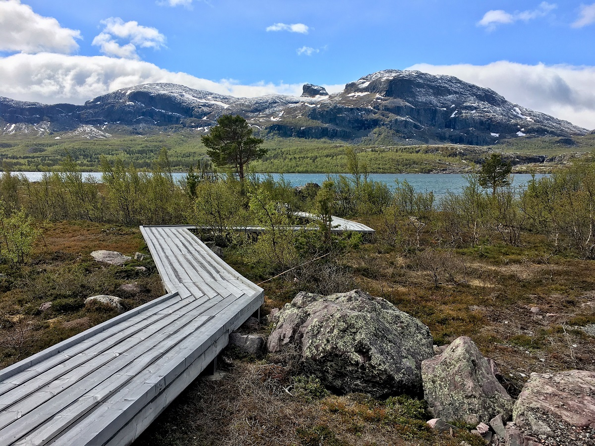 Laponian Area of Sweden. This is one of the most beautiful UNESCO World Heritage Sites in Europe. Discover more such popular heritages sites in Europe inside the article. #UNESCO #unescosites #unescositeseurope #europeunesco #sweden
