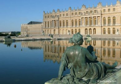Must-see UNESCO World Heritage Sites in Europe – part 3