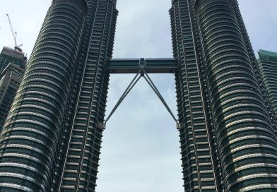The best things to do in Kuala Lumpur in 2 days: your perfect 2-day itinerary for KL