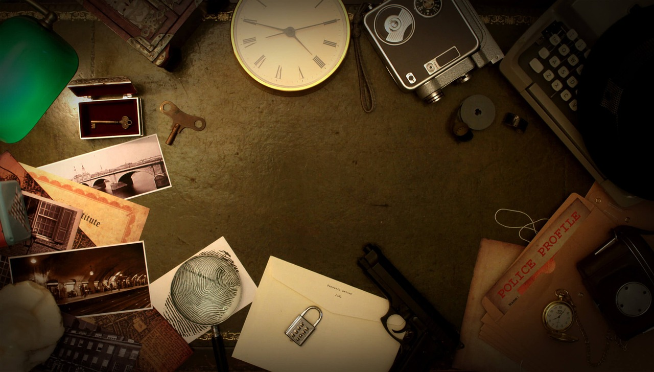 Looking For A Fun New Experience on Your Staycation? Try Escape Rooms