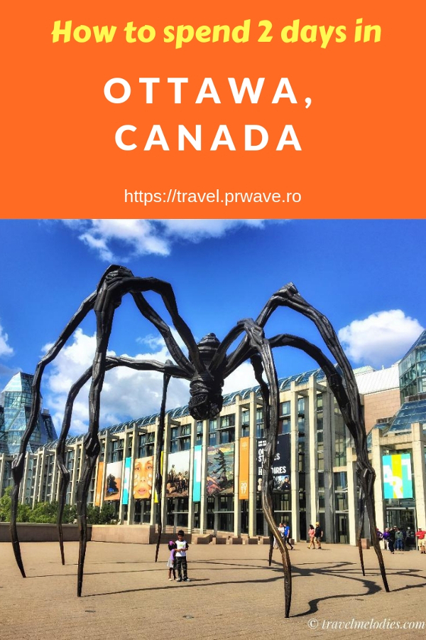 Planning a short trip Ottawa, Canada? Here's how to spend 2 days in Ottawa and see the best places to visit in ottawa during this time. Learn how to explore Ottawa in 2 days, what to see and do from an insider. Save this pin to your boards #ottawa #ottawaitinerary #ottawacanada #ottawaattractions #ottawathingstodo