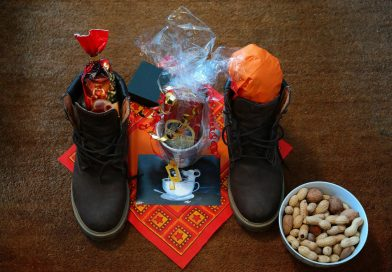Saint Nicholas Day Guide: Saint Nicholas Day origin and what to do on St Nicholas Day
