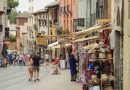 3 days in Granada, Spain: discover what to do in Granada on an unforgettable trip