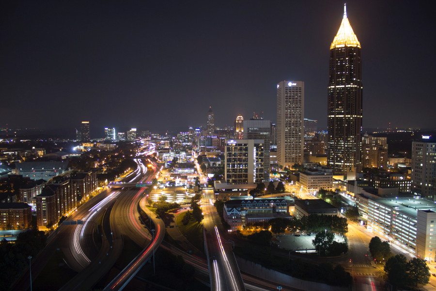 What You Should Know Before Moving to Atlanta, USA