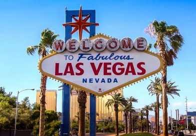 Top Tips for An Amazingly Cheap Las Vegas Vacation