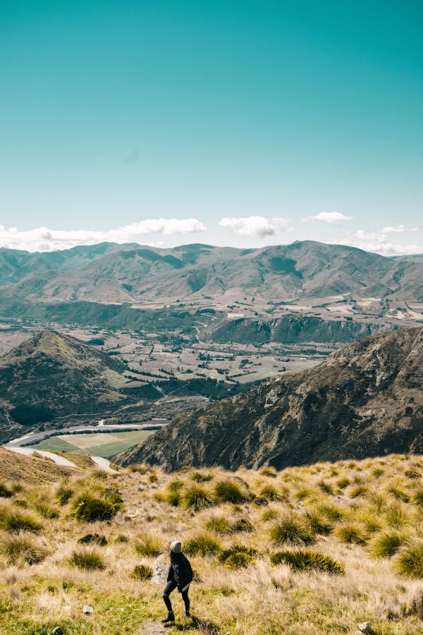 New Zealand Budget Travel Tips #newzealand #oceania #travel #budgettravel