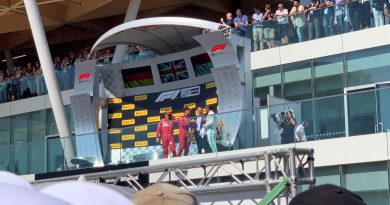 Tips for Attending the Canadian Grand Prix – Formula 1 Race at The Circuit Gilles Villeneuve