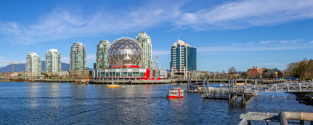 Useful tips for visiting Vancouver: What you need to know before your trip to Vancouver