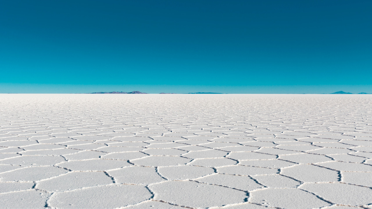 Salar de Uyuni or Uyuni Salt Flats, Bolivia. All you need to know before going to Salar de Uyuni or Uyuni Salt Flats, Bolivia