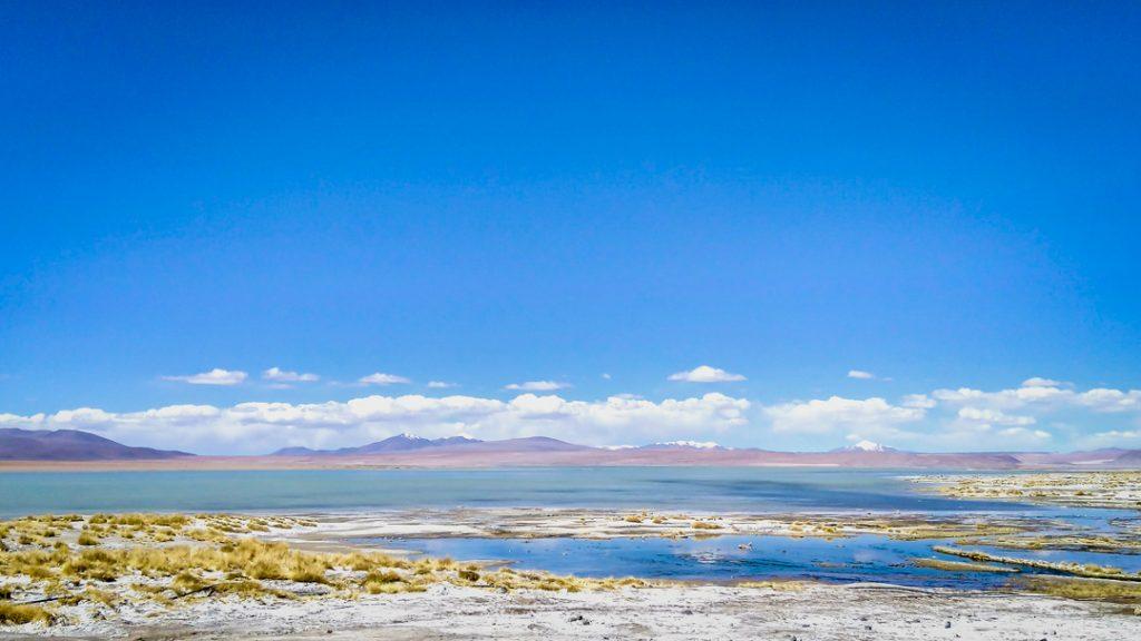 Tips For Visiting Salar De Uyuni Bolivia Travel Moments