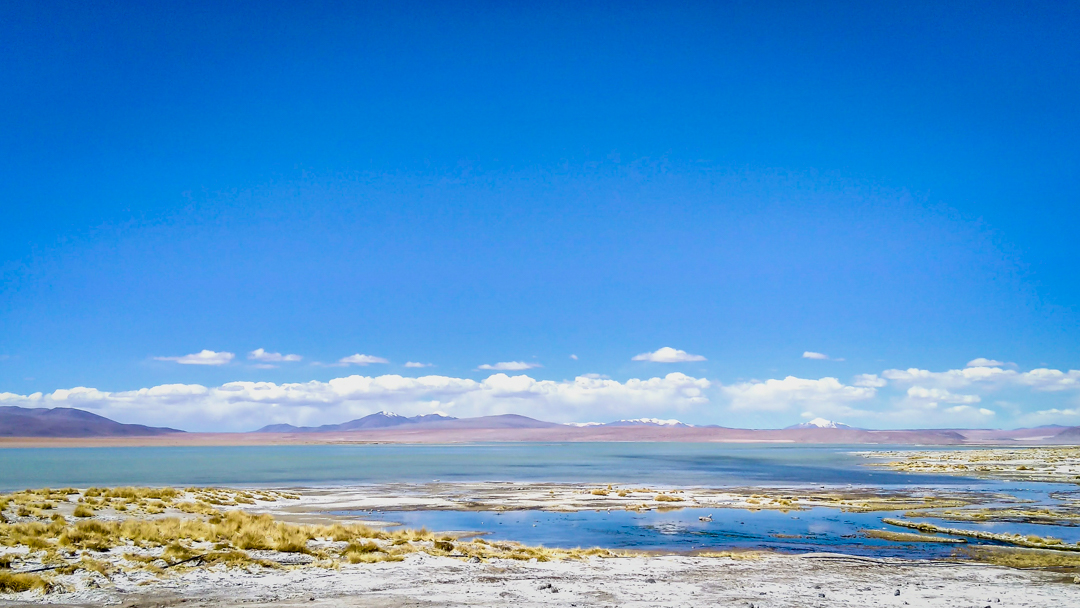 Things to know about Salar de Uyuni, Bolivia - your Uyuni Salt Flats guide