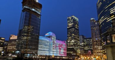 15 Unusual Things to do in Chicago