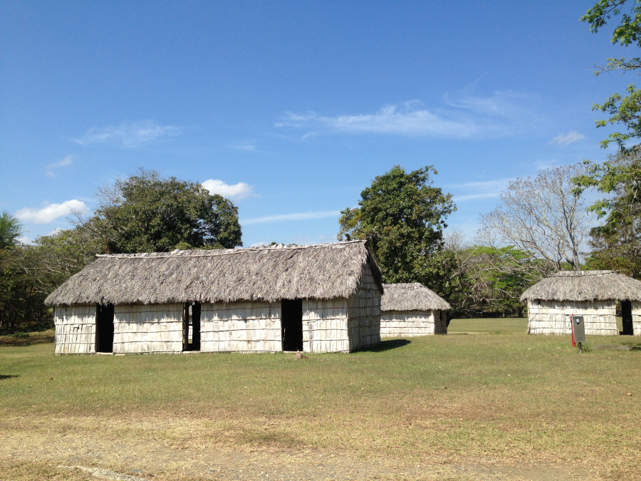 Biran, East Cuba. Here are the top places to visit in Eastern Cuba