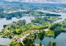 20 Tips for Visiting Colombia: all you need to know for a safe and fun Colombia holiday